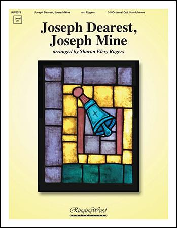 Joseph Dearest Joseph Mine