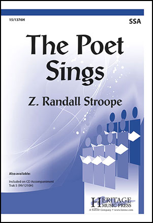 The Poet Sings Thumbnail