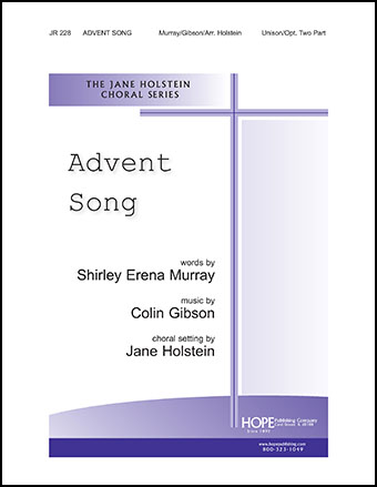 Advent Song
