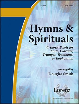 Hymns and Spirituals