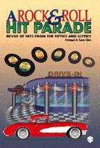 Rock and Roll Hit Parade