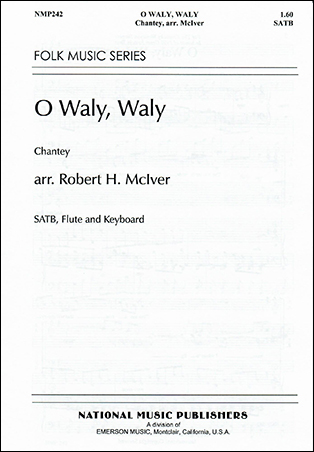O Waly Waly