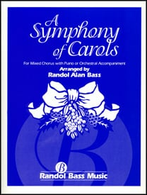 Symphony of Carols