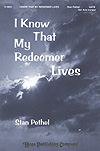 I Know that My Redeemer Lives Thumbnail