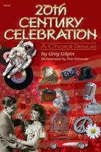 20th Century Celebration
