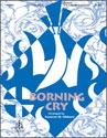 Borning Cry