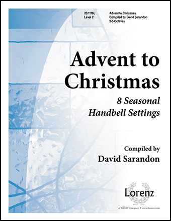 Advent to Christmas