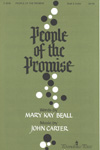 People of the Promise