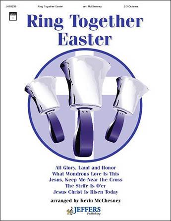 Ring Together Easter