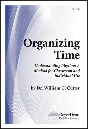 Organizing Time