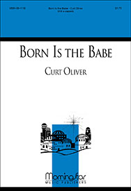 Born Is the Babe