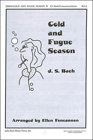 Cold and Fugue Season Thumbnail
