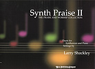 Synth Praise 2-Synthesizer & Piano