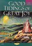 Good Tidings of Great Joy