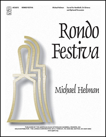 Rondo Festiva