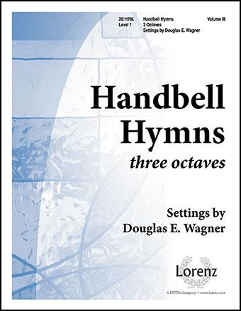 Handbell Hymns No. 3