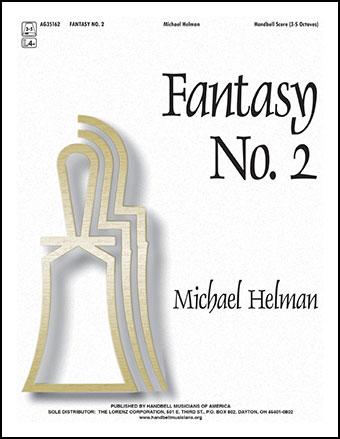 Fantasy No. 2