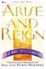 Arise and Reign