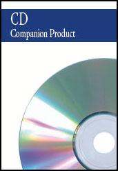 CD Accompaniment Trak No. 12 Cover