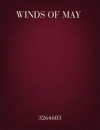 Winds of May