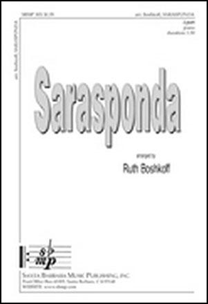 Sarasponda
