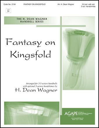 Fantasy on Kingsfold
