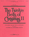 Twelve Bells of Christmas 2
