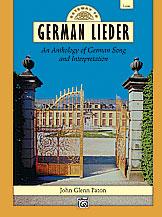 Gateway to German Lieder Thumbnail