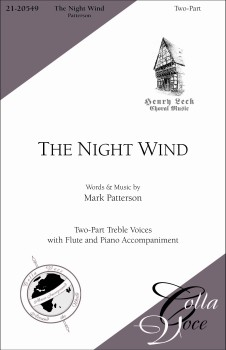 Night Wind