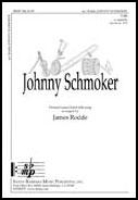 Johnny Schmoker Thumbnail