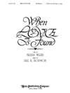 When Love Is Found