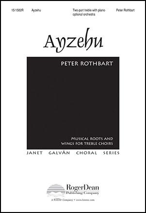Ayzehu