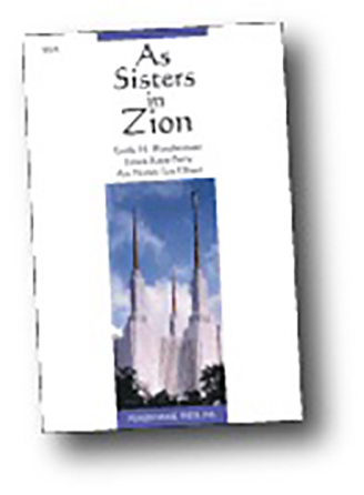 As Sisters in Zion