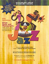 Jazz for Young People