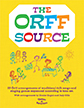 Orff Source
