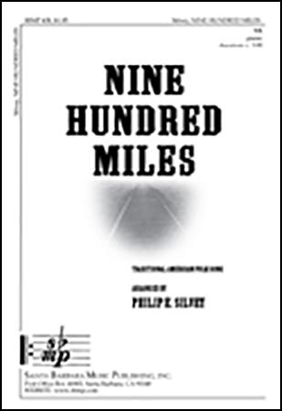 Nine Hundred Miles