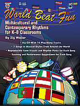 World Beat Fun