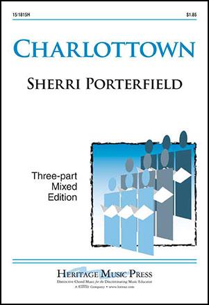 Charlottown