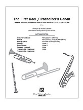 The First Noel/Pachelbel's Canon Thumbnail