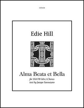 Alma Beata et Bella