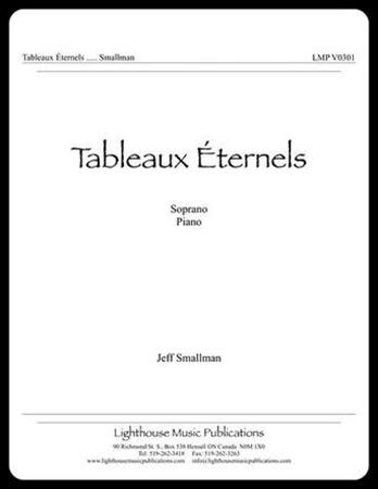Tableaux Eternels