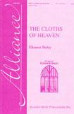 Cloths of Heaven