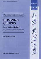 Humming Chorus