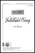 Listen to a Jubilant Song