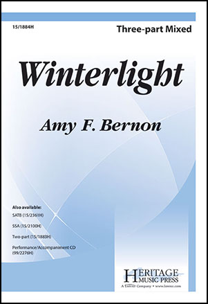Winterlight