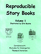 Reproducible Story Book No. 1