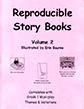 Reproducible Story Book No. 2