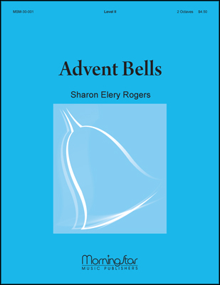 Advent Bells