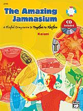 Amazing Jamnasium