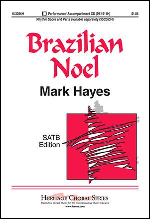 Brazilian Noel